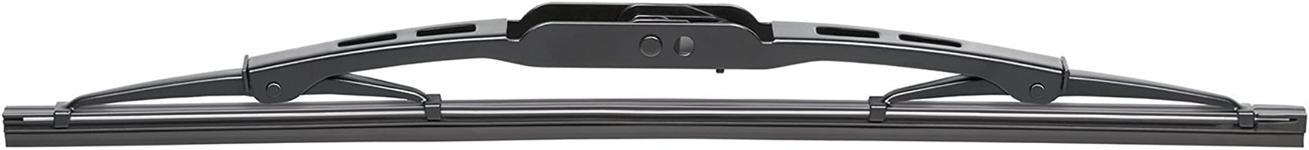 TRICO Exact Fit 12-N Wiper Blade