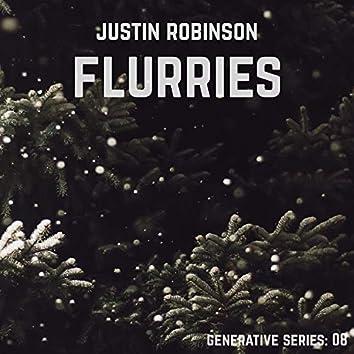 Flurries