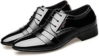 [aemax] 内羽根 ストレートチップ ビジネスシューズ メンズシューズ 革靴 メンズ 紳士靴 カジュアルシューズ オールシーズン 軽量 柔らかい 就活 通勤