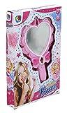 Color Baby- Espejo mágico Princesa 29x19 cm (24874)