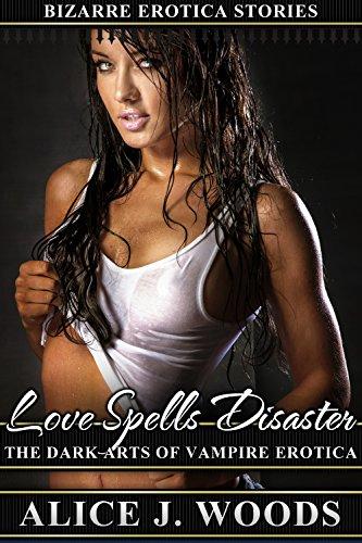 Spell real stories love Love Spells