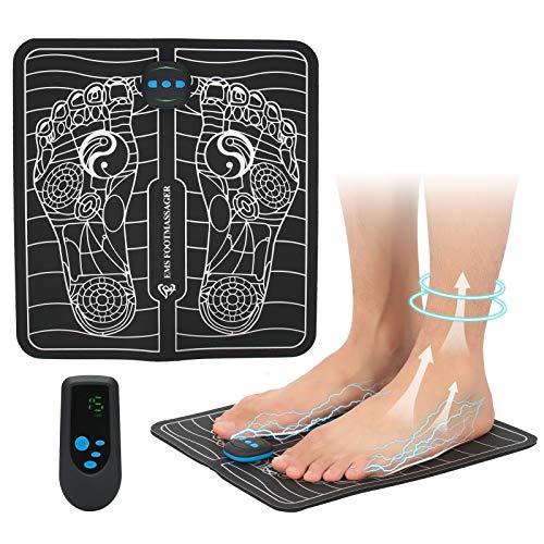 aparato para pies fabricante Dioche