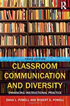 Best classroom communication and diversity Reviews