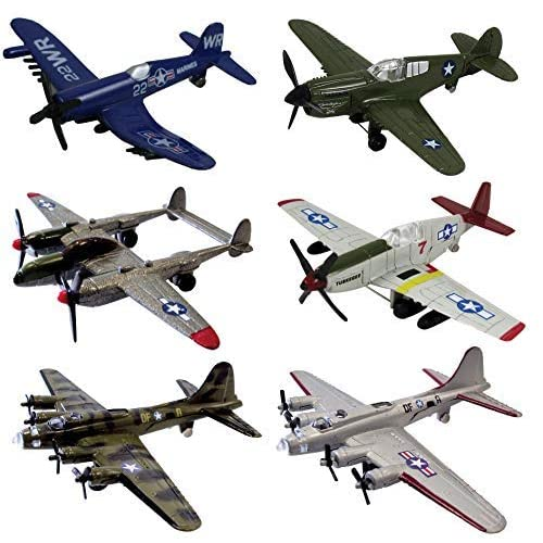 Diecast Aircraft: Amazon com