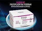 Protoplasmina Kit Program anticaduta rinforzante + Integratore 30 Compresse