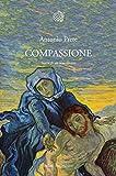 compassione: storia di un sentimento