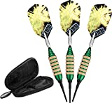 Viper by GLD Products Darts