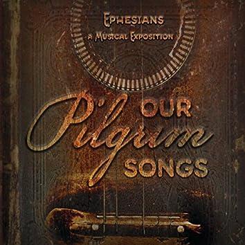 Ephesians: A Musical Exposition