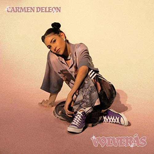 Carmen DeLeon