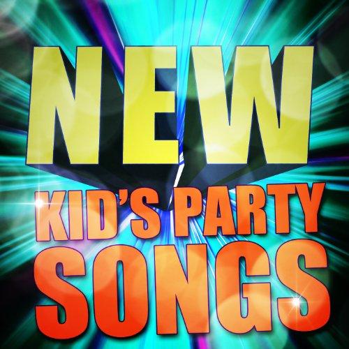 Coming Home (Originally Performed by Diddy-Dirty Money & Skylar Grey) [Karaoke Version]