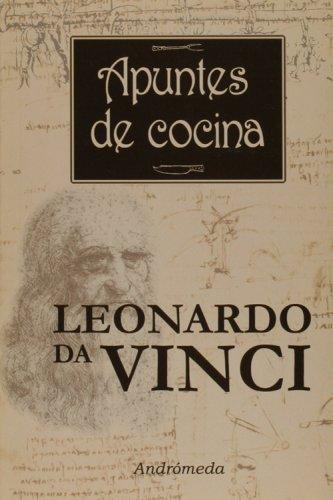Apuntes De Cocina/ Cuisine Notes