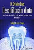 Descodificación Dental