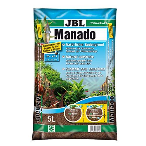 JBL Manado 5l