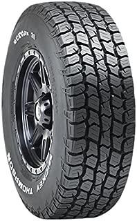 Mickey Thompson Deegan 38 All-Terrain Radial Tire - 35/1250R20 121R