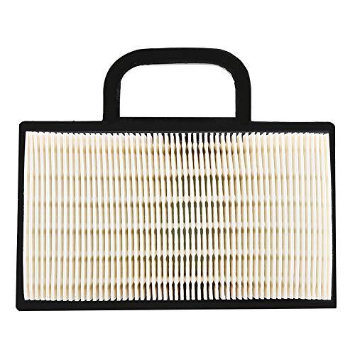 Deere Kit Luftfilter, Carbon Vorfilter...