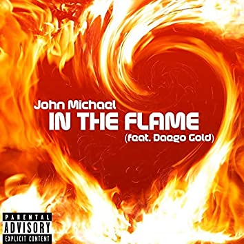 In the Flame