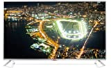Abbildung LG 55LB582V 139 cm (55 Zoll) Fernseher (Full HD, Triple Tuner, Smart TV)