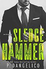 Sledgehammer (Hard To Love Book 2)