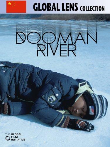 Dooman River (English Subtitled)