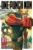 One-Punch Man, Vol. 1 (English Edition)