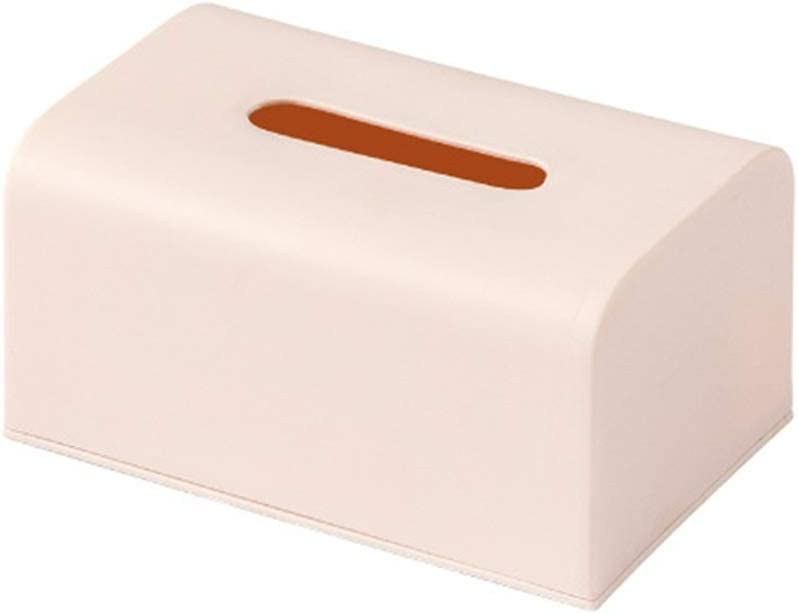 Tissue Box Excellent Simple Stylish Nordic Bo Home Decor free shipping
