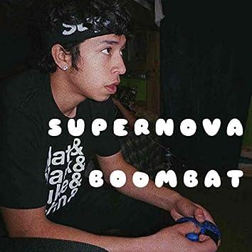 BoomBat