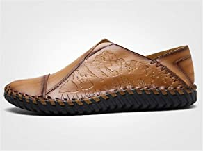 Mens Loafers Dress Casual Loafers for Men - Slip-on Driving Shoes