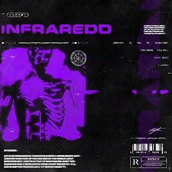 Infraredd