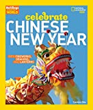 Chinese New Year Holiday book