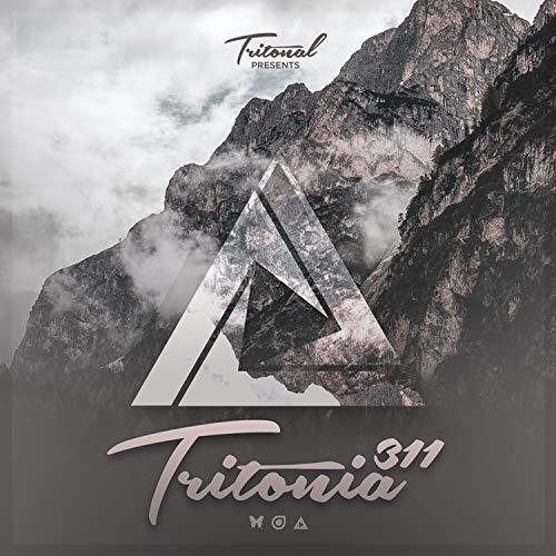 Light On (Tritonia 311) (Boxer Remix)