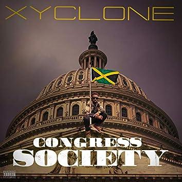 Congress Society