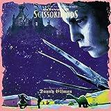 Edward Scissorhands [Import USA]