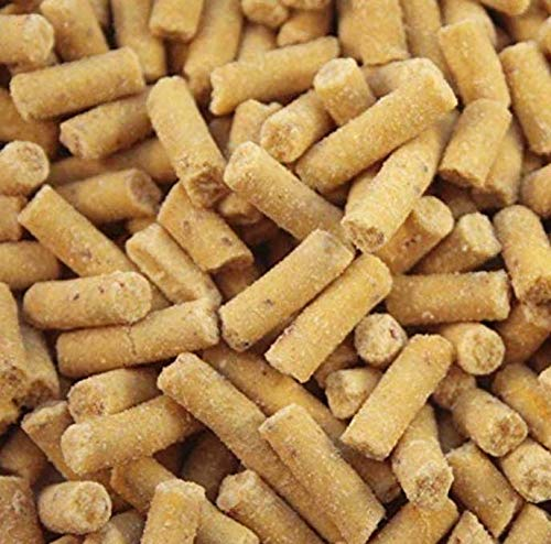Maltbys' Stores 1904 Limited 12.5kg SUET PELLETS WITH INSECTS WILD BIRD FOOD