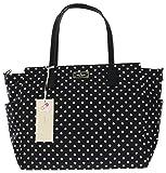 Kate Spade New York Blake Avenue Kaylie Baby Bag Diaper Bag (Diamond...