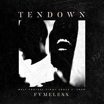 Ten Down