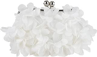 Best small clutch handbags Reviews