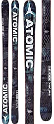 10 Best Twin Tip Skis