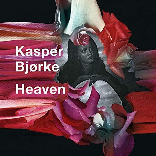 Kasper Bjørke