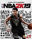 NBA 2K19 Standard   Téléchargement PC - Code Steam