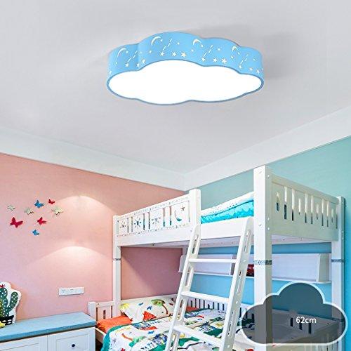 Lily's-uk Love Luminaire pour chambre d'enfant