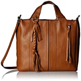Vince Camuto Caol Tote, Hickory