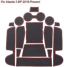 Suchergebnis Auf Für Mazda 3 Bp