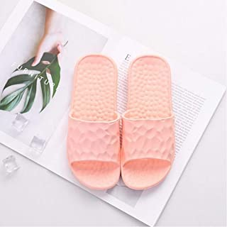 Flat Shoes Summer Non-Slip Slippers