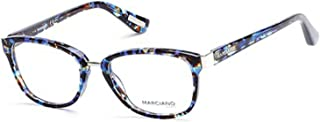 Best marciano guess glasses Reviews