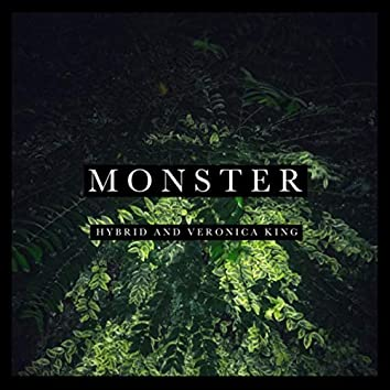 Monster (feat. Veronica King)
