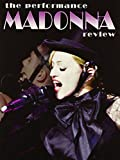 Madonna - Performance Review