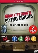 Monty Python's Flying Circus - Serie Completa [Italia]