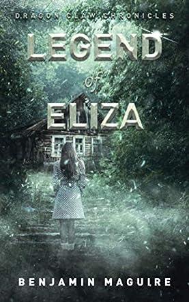 Legend of Eliza