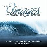 Images pour Orchestre (Orchestral Images), L 122: II. Ibéria: Les parfums de la nuit (The Fragrances of the Night) (attacca)