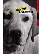 Nirvana (Antaviana Nova)